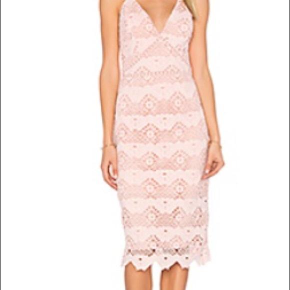 Stylestalker Dresses & Skirts - Stylestalker Dress